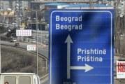 Potvrđeno pisanje Borbe: Ministar sa Kosova učestvuje u švercu robe iz Srbije preko Crne Gore