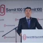 Knežević pozvao Subotića: Pokaže dokument da si mi vratio 50.000 preko računa