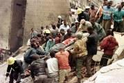 Haos u Najrobiju: Teroristi napali i crnogorske državljane