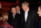 Dočekao ga Dačić: Lavrov stigao u Beograd