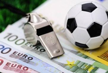 Otkrivamo veliki skandal: Mafija zaradila milione na utakmicama crnogorskih klubova koje se nijesu ni igrale!