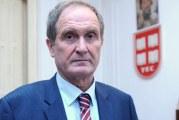 MVP Crne Gore: Bingulca ispituju zbog izjava srpskih zvaničnika