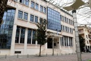 """Opozicija jedinstveno oko afere """"Koverat"""" na Skupštini Glavnog grada"""