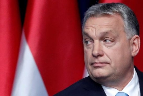 Junker traži isključenje Orbanove stranke iz Evropske narodne partije