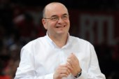 Vujošević: Ako damo Kosovo bojim se daljeg rasparčavanja Srbije