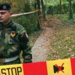 Slučaj se rasvetljava: Gardisti u Topčideru ubijeni zbog kokaina u koji je umiješana grupa iz Crne Gore!
