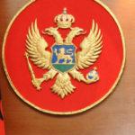 Crna Gora tone sve dublje: Uče albanske pjesme, a protjerali srpske pisce