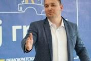 Bulatović (DNP): Spremni smo na svaki vid borbe protiv režima zajedno s opozicijom
