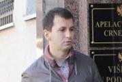 O optužnici protiv Kožara 18. februara