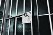 Sudije radije određuju pritvor nego što puštaju uz kauciju