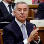 Pomirenje iza kulisa: Đukanović preuzeo kontrolu nad svim klanovima!