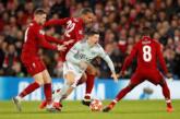 Liga šampiona: Nule u Liverpulu i Lionu