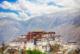 Kina zabranila strancima ulazak na Tibet