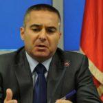 Veljović: Nemoguće je spriječiti sva ubistva