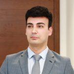 Jovanović (DNP): Državljanstvo dali licu koje je optuživano za mobing