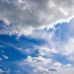 Umjereno oblačno sa sunčanim intervalima