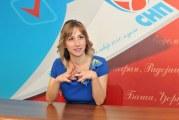 Kaluđerović (SNP): Migo Stijepović je ucjenjivao mnoge ljude u Zeti