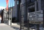 Advokatski tim: Kneževića saslušati putem video linka