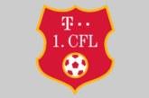 Prva liga: Sutjeska i Titograd sigurni na gostovanjima
