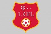 Prva liga Crne Gore: Budućnost slavila u derbiju
