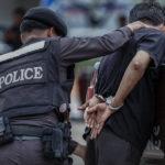 Razbijena grupa u Panami: Dva državljanina Crne Gore švercovala pola tone kokaina!