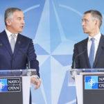 Đukanović i NATO na istom zadatku: Udarom na Srbiju spašava se od afera!