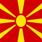 Od danas u zvaničnoj upotrebi – Sjeverna Makedonija