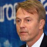 Orav: EU prati situaciju, Han stiže u Crnu Goru