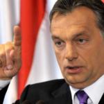 Orban: Ko rodi četvoro djece više nikad neće morati da plaća porez