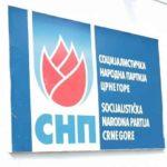 Vukić: ASK pokušava da deklarativno djeluje prema EU