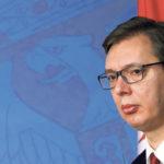 Vučić: Ne priznajem granice nezavisnog Kosova
