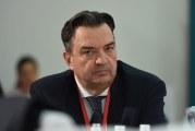 Knežević odgovorio Brajoviću: Reci koliko si novca uzeo na ruke za zemlju u Bjelopavlićima da zatvoriš dugove