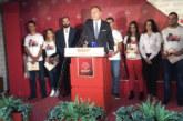 SDP: Šehović da podnese ostavku zbog dešavanja u Baru