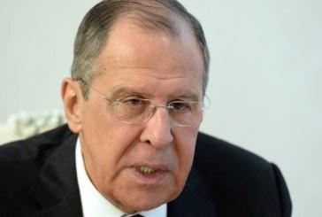 Rusija pozvala Gvaida da pregovara sa Madurom