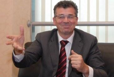 Kredit nikad nije vraćen: Sumnja se da Gvozdenović stoji iza nestanka 2,5 miliona evra!