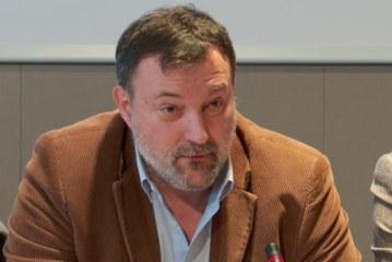 Istražitelji došli do imena Nikole Markovića: Urednik DAN-a na vezi sa vođom jedne kriminalne grupe!