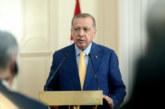 Erdogan prkosi Americi: Ne odustaje od kupovine S-400