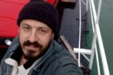 MUP posthumno odlikuje Darka Vujoševića