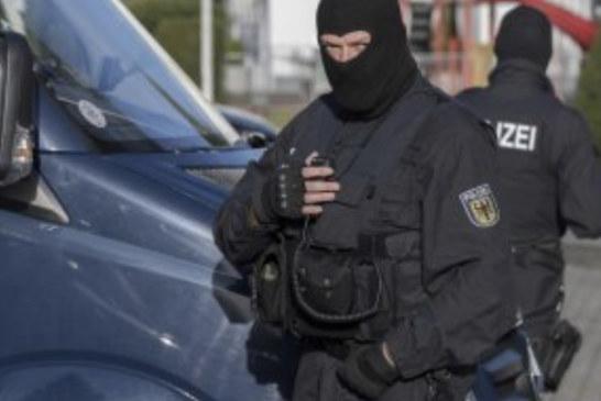Racije u Njemačkoj, na udaru i naši državljani: Plaše se hapšenja i deportacije