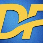 DF: DPS je kidnapovao institucije u Crnoj Gori