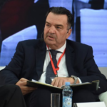 Knežević podnio krivičnu prijavu protiv Đukanovića