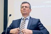 Odgovor Radenku Radojičiću: Kume, i ti ćeš ovo da radiš, samo sjutra!