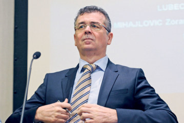 Gvozdenović poručio Kneževiću: Daj dokaze za to što me blatiš!