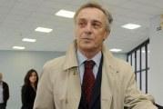 Lekić: Demokratska i moralna reforma Crne Gore mora početi