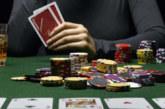Međunarodna istraga: Sumnja se da se preko jedne banke u Podgorici pere novac od kocke!