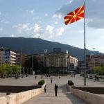 Predsjednički izbori u Makedoniji zakazani za 21. aprila