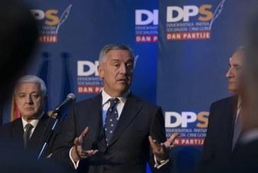 Borba otkriva: Tajkuni sa 15 miliona evra pomogli DPS za izbore 2016. godine!