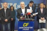 DF: Ivica i Milivoje da kažu ko im je djeci kupio stanove i za koje interese!