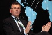 Kum Brana Gvozdenovića se sam prepoznao: Legalno sam poslovao sa Elektroprivredom