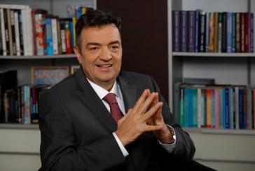 Knežević najavio krunski dokaz: Đukanoviću ću zadati poslednji udarac objavljivanjem snimka koji dokazuje da je korumpiran!